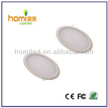 ce rohs led panel light