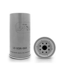 Filtro separador de agua y combustible R90-MER-01 para Mercedes Benz