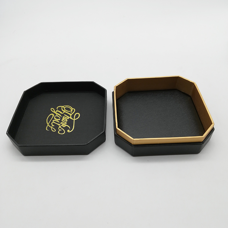 Two Part Gift Box
