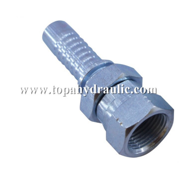 26711+available+quick+coupling+hydraulic+pipe+fitting