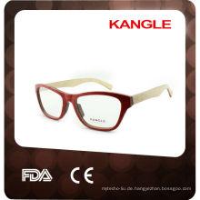 Wooden Glasses.Wood Optischer Rahmen