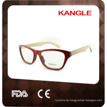 Wooden Glasses.Wood Optical Frame