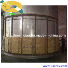 Centrifugal Spray Dryer Machine in Drying Machine