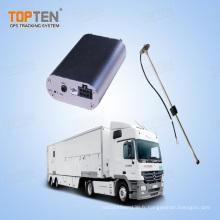 Tracker voiture One-Way GPS avec microphone Tk108-Er108