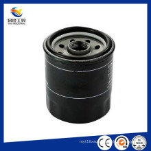 Hot Sale Auto Parts Oil Filter 90915-10003 for Toyota