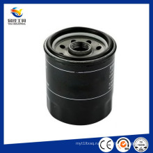 Горячий автозапчасти масляный фильтр 90915-10003 для Toyota