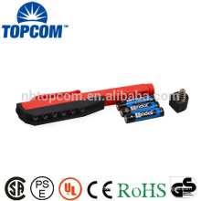 6 LED Vehicle Maintenance And Inspection Light Pen