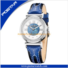 Manufacturer Direct Sale Fashion Custom Mode Gift Watch