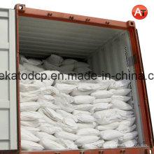 Ekato Alimentos para animales Fosfato de calcio 18%