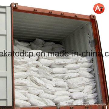 Ekato Tierfutter Kalzium Phosphat 18%