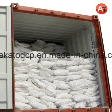Ekato Продукты для животных Кальций Фосфат 18%