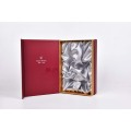High-end Wine Packaging Box