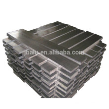 High quality alloy 5052 H32 aluminum sheet wholesale