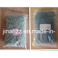 Compound Fertilizer NPK (12-12-17)