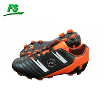 usa online original soccer shoes for men