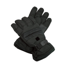 Winter Used Men's Heated Ski Gloves