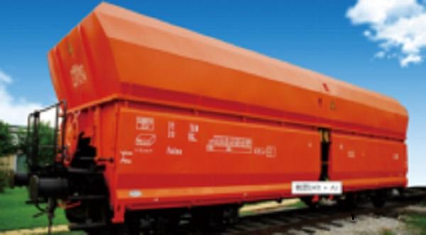 good design Hopper Wagon