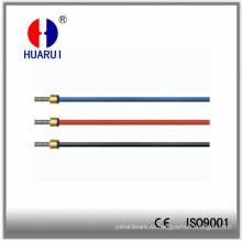 Hrml revestimiento Compatible con Hrmiller Liner antorcha de soldadura