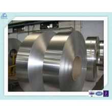 1050 Aluminum Strip From Manufacture