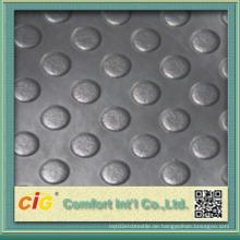 Bestseller Linoleum Plastic Floor Mat
