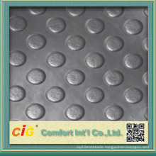 Coin PVC Flooring Covering