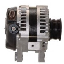 Alternator Toyota 27060-28130