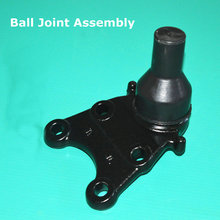 Auto Parts Lower Truck Ball Joint for sale