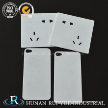 Ceramic Insulation Plate