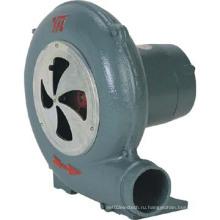Вентилятор центробежного вентилятора / большого воздушного шара