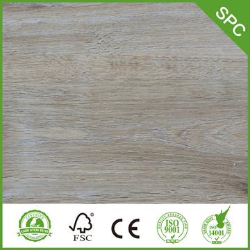 5 mm spc golv malt finish