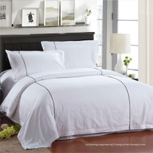 Factory Cheap Bedding Sets (WS-2016320)