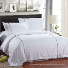 Factory Cheap Hotel Bedding Sets (WS-2016320)