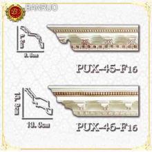 Gesims Dekoration (PUX45-F16, PUX46-F16)