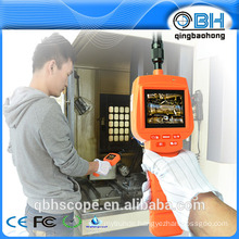 professional universal auto diagnostic tool car inspection camera