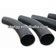 carbon steel seamless pipe bend astm a234