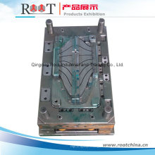 Auto Internal Plastic Parts Mould