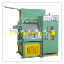 24DB(0.08-0.25)ss wire drawing machine