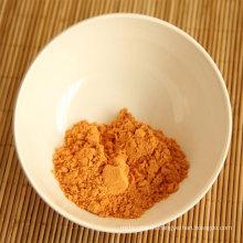 Venta caliente natural goji berry powder