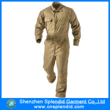 Wholesale Protective Clothing Non Woven Coveralls for Working