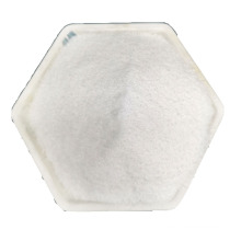 Potassium polyacrylate super absorbent polymer for field crops and seeds dressing Seeding, Pot Plant, Shrub, Crops, Trees