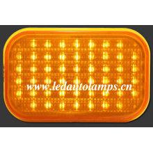 Luz LED traseira