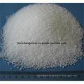 Agriculture Fertilizer Urea46 From China Manufacturer