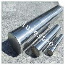 Barra redonda de aço inoxidável da liga de G-35 Hastelloy
