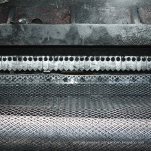 Woven Wire Mesh | Woven Stainless Steel Wire Mesh