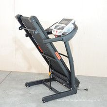 Durable Quality Light Commercial Treadmill