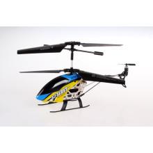 3 CH RC Helicóptero con Gyro USB cargador de cable SJ230 3,5 canales mini helicóptero de control infrarrojo