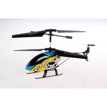 3 CH RC Helicopter with Gyro USB Charger Cable SJ230 3.5 channel mini infrared control helicopter