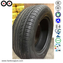 20``-30`` UHP Tire Vehicle Tire Passenger SUV Tire