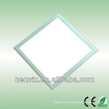 Qualität CRI> 80Ra 25w LED-Panel Licht 2x2