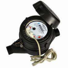Medidor de água multi Jet (MJ-LFC-F5-4)